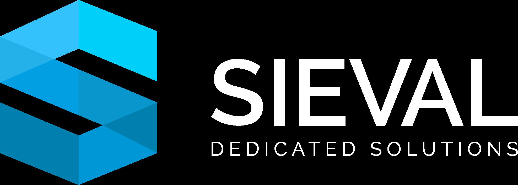 Sieval logo