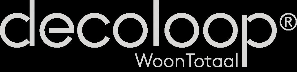 decoloop logo
